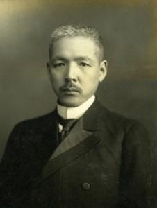 ichizo1919y5m37
