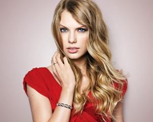Taylor-Swift-07_1280x1024
