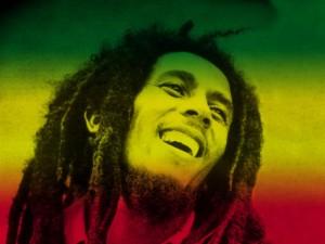 Bob_Marley_wallpaper_picture_image_free_music_Reggae_desktop_wallpaper_1280
