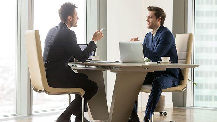 会社顧問とは?会社顧問の選び方や活用方法とは? | 顧問・副業 ...