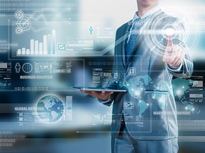 技術顧問の役割と技術顧問のミッションとは? | 顧問・副業・フリー ...